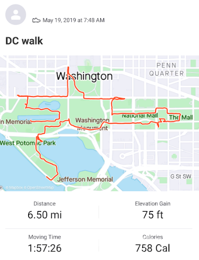 A Walk to Remember: National Mall, Memorials and Arlington ... Dc Memorial Map on dc subway map, dc monuments map to print, dc food map, national monuments in dc map, 14th street dc map, dc transit map, dc schools map, georgetown dc map, national harbor dc map, dc mall map, dc museums map, dc district map, dc art map, dc restaurants map, dc metro map with attractions, dc tourist map, dc tours map, washington dc map, dc neighborhood map, city center dc map,